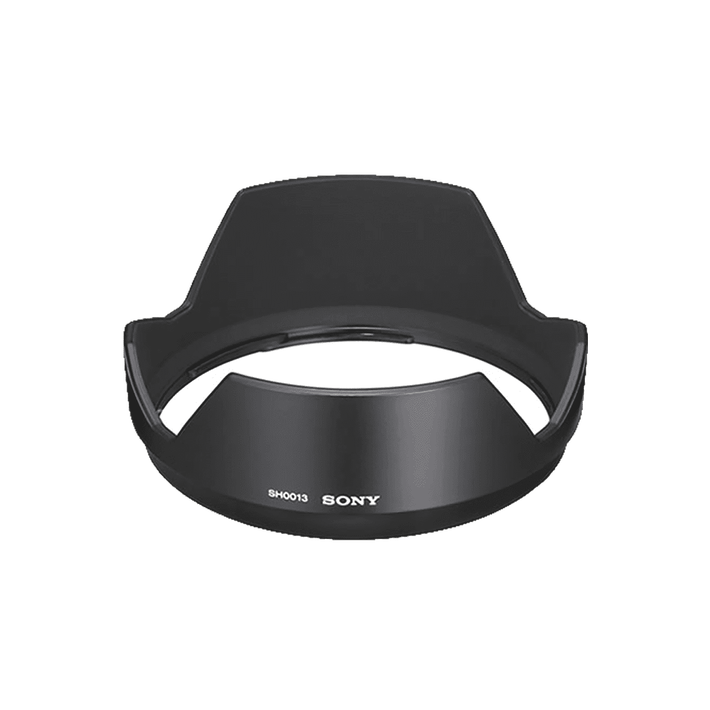 Lens Hood for SAL20F28 Lens, , product-image