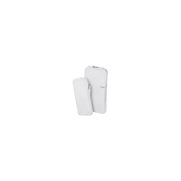 Carring Pouch for VAIO P (VGN-P) Series (White), , hi-res