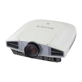 FX52 3LCD Business Projector, , hi-res