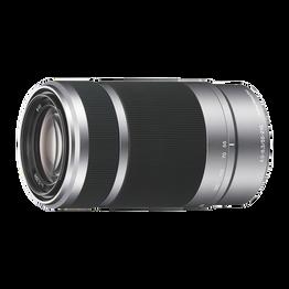 E 55-210mm F4.5-6.3 OSS, , hi-res