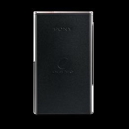 USB Portable Charger (Black), , hi-res