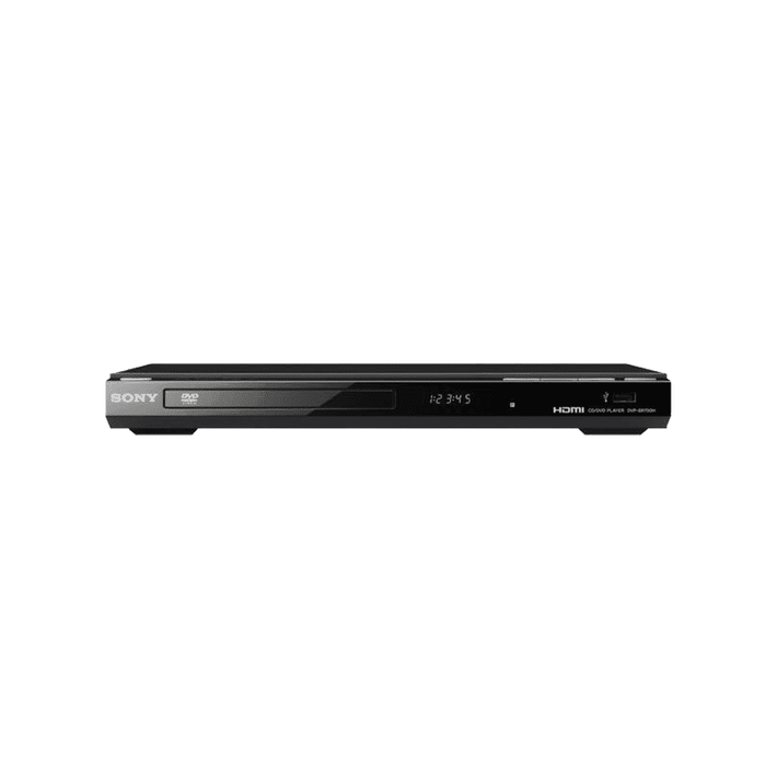 SR700 MIDI DVD Player with HDMI and USB, , product-image