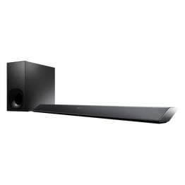2.1ch Soundbar with Bluetooth , , lifestyle-image