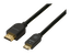 3M Mini HDMI Cable