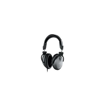 Outdoor Headphones