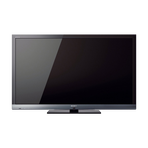 32INCH EX710 SERIES LCD TV, , hi-res