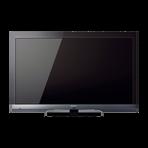 40INCH EX710 SERIES LCD TV, , hi-res