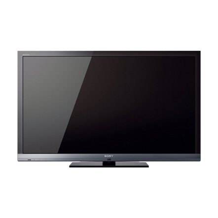 55INCH EX710 SERIES LCD TV, , hi-res