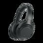 WH-1000XM4 Wireless Noise Cancelling Headphones (Black)
