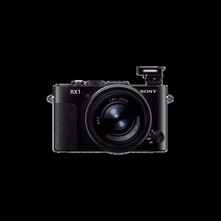 RX1 Digital Compact Camera, , product-image