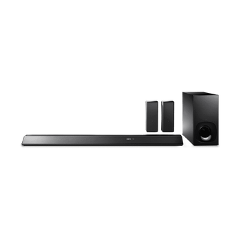 HT-RT5 5.1ch Home Cinema System with Wi-Fi/Bluetooth, , hi-res