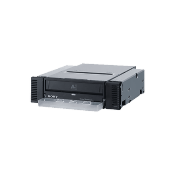 Internal IDE 80-208GB AIT-2 Turbo Backup Kit, , hi-res