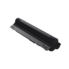 Rechargeable Battery for VAIO TT (Black)