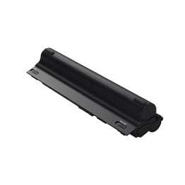 Rechargeable Battery for VAIO TT (Black), , hi-res