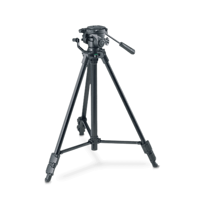 Tripod for RX Series Cameras and HDR/FDR Handycams, , product-image