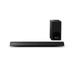 2.1ch Soundbar with Bluetooth , , hi-res