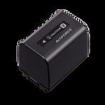 NP-FV70 V-series Rechargeable Battery Pack, , hi-res