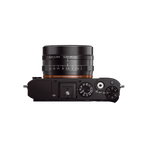 RX1R Professional Digital Compact Camera with 35mm Sensor, , hi-res