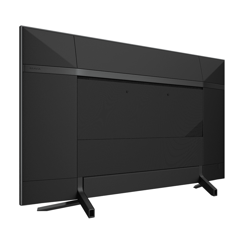 "75"" Z9F Master Series 4K Ultra HDR Android TV, , product-image"
