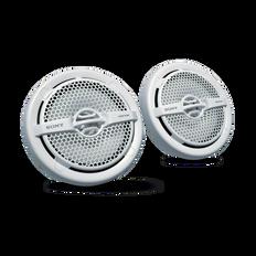 Marine Dual Cone Speaker