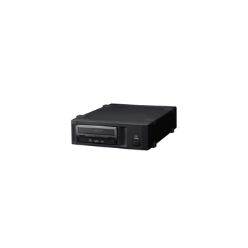 External SCSI 400-1040GB AIT-5 Drive, , hi-res
