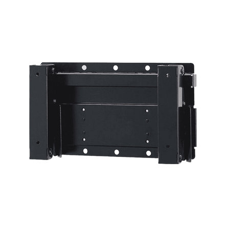 Wall Bracket for BRAVIA LCD TV, , hi-res