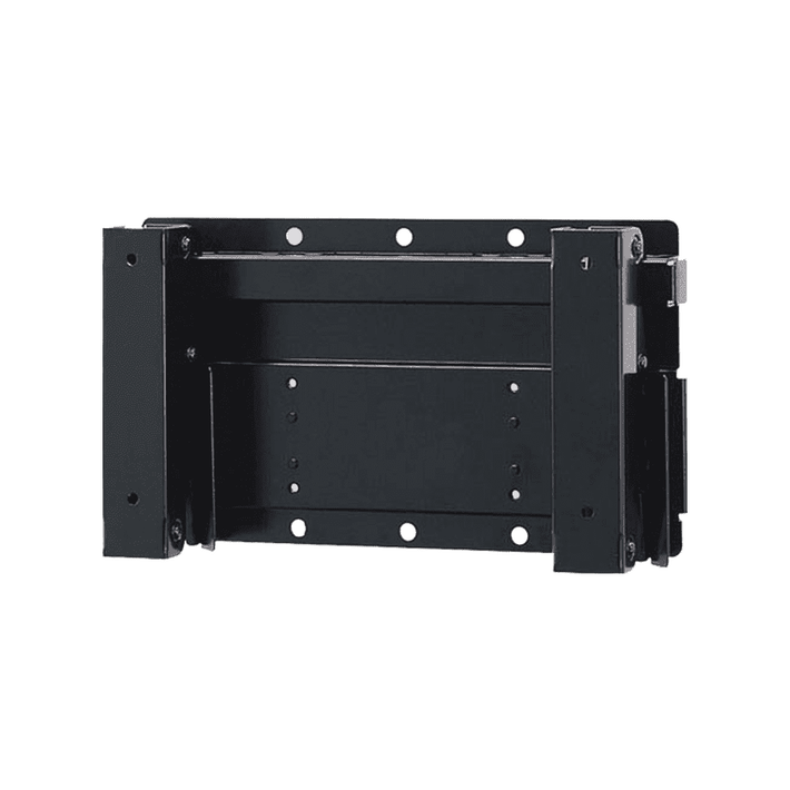 Wall Bracket for BRAVIA LCD TV, , product-image
