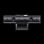 PS VR Starter Pack, , hi-res