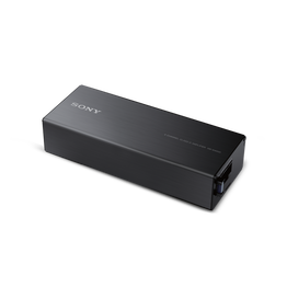 Class D Stereo Amplifier, , hi-res