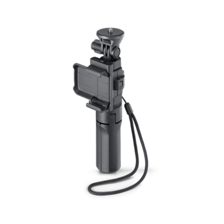 Action Camera VCT-STG1 Shooting Grip, , hi-res