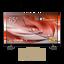 """65"""" X90J   BRAVIA XR   Full Array LED   4K Ultra HD   High Dynamic Range   Smart TV (Google TV)"""