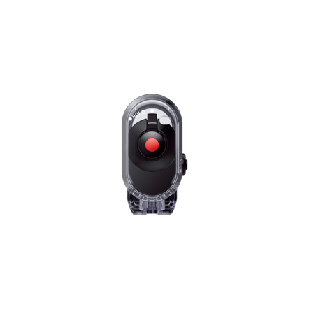 SPK-AS2 Waterproof Case, , hi-res