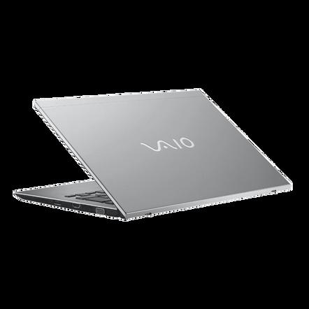 "13.3"" VAIO S Series 13 (Silver)"