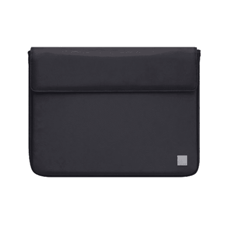 Carrying Case for VAIO Sr, , hi-res