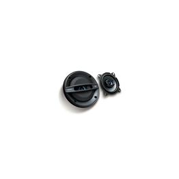 10cm 2-Way In-Car Speaker