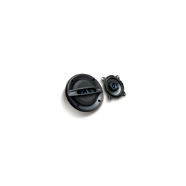 10cm 2-Way In-Car Speaker, , hi-res