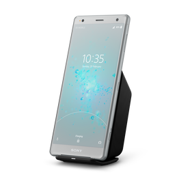 Wireless Charging Dock for Xperia XZ2, , hi-res