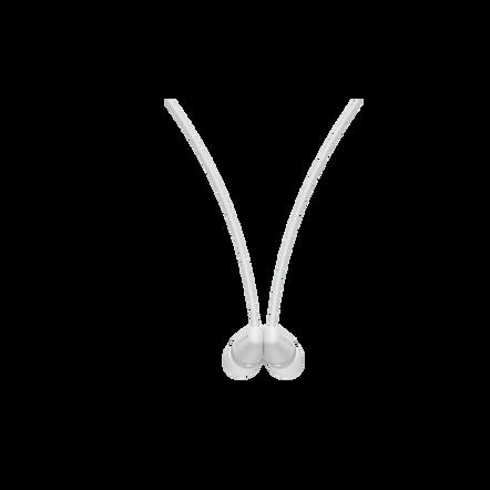 WI-C200 Wireless In-ear Headphones (White), , hi-res