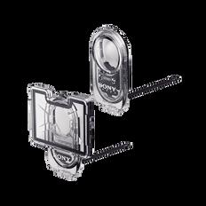 Door Pack for SPK-AS1