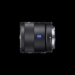 APS-C Sonnar T* E-Mount 24mm F1.8 Zeiss Lens, , lifestyle-image