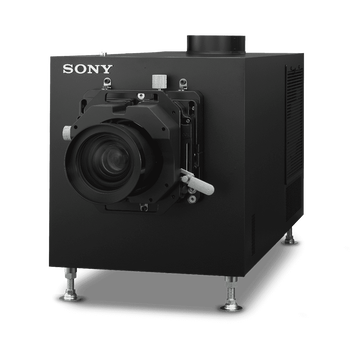 4K SXRD DIGITAL PROJECTOR, , lifestyle-image