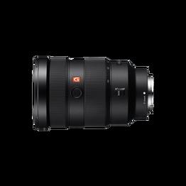 Full Frame E-Mount FE 24-70mm F2.8 G Master Lens, , lifestyle-image
