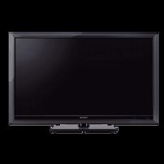 "40"" Z5500 Series Full HD BRAVIA LCD TV"