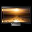 """49"""" X7000E LED 4K Ultra HD (HDR) Smart TV"""
