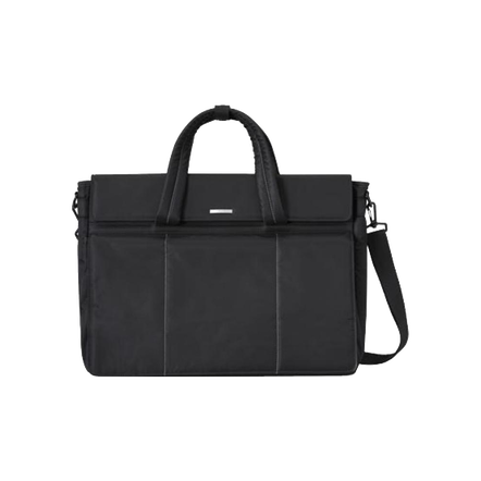 Carrying Case for VAIO Nr, Fz, Sz, Cr, G, TZ and BX Series