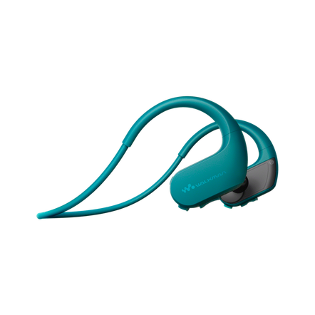 Sports, Waterproof and Dustproof Walkman
