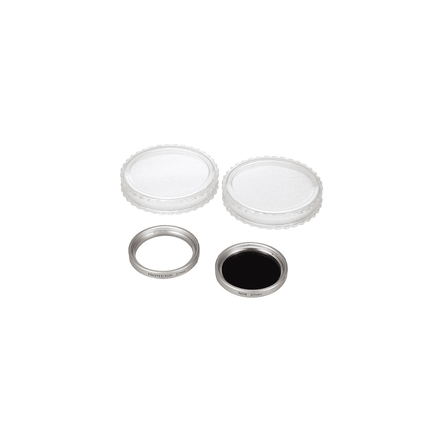 Neutral Density and Multi Coated Filter, , hi-res
