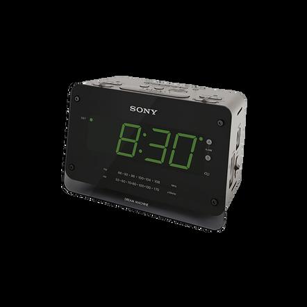 Clock Radio, , hi-res