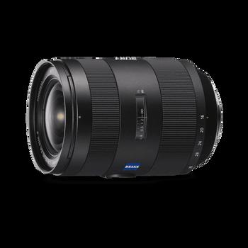 A-Mount Vario-Sonnar T* 16-35mm F2.8 ZA SSM II Lens, , hi-res