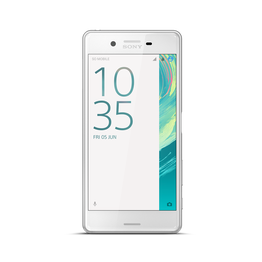 Xperia X Performance (White), , hi-res